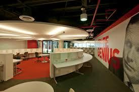 offices ogilvy. Project: OGILVY Category: Office, Interiorism. Location: Lomas De Chapultepec, Mexico City Offices Ogilvy