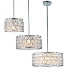 l2 11263 round crystal pendant light range from