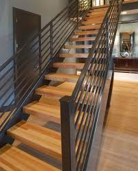 hardwood stair treads in victoria bc