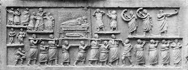 Image result for pompeii 937 dewey