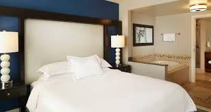 2 Bedroom Suites Las Vegas Strip Set New Design Ideas
