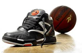 reebok basketball shoes pumps. reebok is bringing back dee brown\u0027s pump omni lite basketball shoes pumps