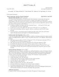 Michigan Works Resume Template Best of Michigan Works Resume Michigan Works Resume New Resume Template