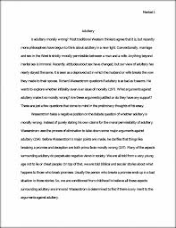 essay junk food sample history extended writing an in tamil high  essay on junk food in hindi split 0 p junk food essay essay medium