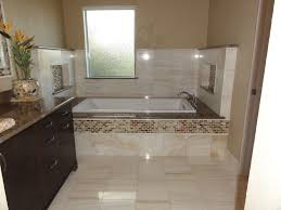 Bathroom Remodeling Austin Beauteous Latest Bath Remodel Round Rock TX MHM Remodeling