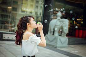 Wallpapers for Teenage Girl Lovely Cute ...