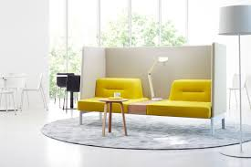 modular furniture system. Modular Furniture System R