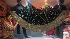 Designer Lehenga Replica Delhi Designers Lehenga In Chandni Chowk Delhi Replicas Collection