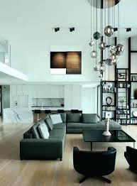 high light bulb changer high ceiling light bulb changer change fan com chandelier high ceiling light high light bulb changer changing