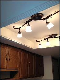 install fluorescent light fixtures replacing fluorescent light kitchen replacing fluorescent light fixtures replacing fluorescent lamp ballast
