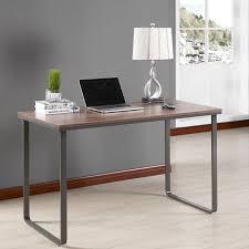 alec wood top writing desk