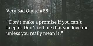Heal Broken Heart Quotes Best TOP 48 [VERY] Sad Quotes Status Messages Mar 48 UPDATE