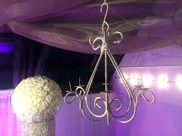 full size of lighting fixtures for small bathrooms rock candy chandelier white metal traditional dining rooms