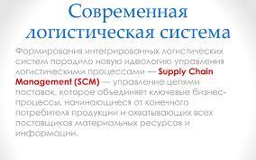 Управление запасами дефицит излишки неликвиды и уровень сервиса  scm supply chain management система управления цепями поставок управление сетью взаимосвязанных предприятий обеспечивающих продукцией и пакетами услуг