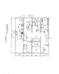 Small Commercial Kitchen 1000 Images About Kitchen Layout On Pinterest Kitchen Layouts U