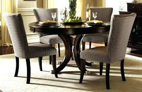small game table staggering small round dining table set small round table with chairs great small round dining room