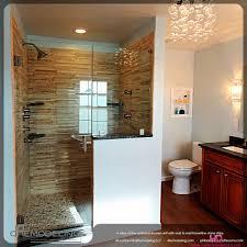 bathroom design nj. Bathroom:Magnificentorary Bathroom Design Photo Awesome Modern Ideas Inspiration Of New Designs Small 100 Magnificent Nj