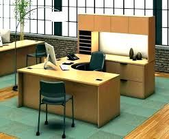 Office furniture arrangement Intimidating Office Furniture Ideas Architecture Office Furniture Home Office Desks Ideas Home Office Desk Best Desks Grey Office Furniture Doragoram Office Furniture Ideas Contemporary Home Home Office Furniture