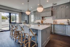 fabulous kitchen countertop collection also fascinating trends 2018