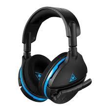 bose gaming headset ps4. turtle beach ear force stealth 600 headset - full size wireless bose gaming ps4