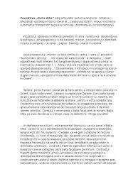 combinarea alimentelor si digestia steve meyerowitz pdf