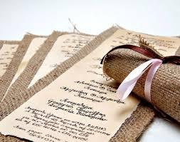 Cartes Dinvitation Mariage Originales Leryam