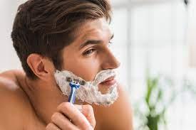 5 shaving tips to prevent ingrown hairs