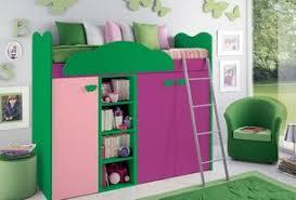 kids bedrooms designs. 4 tags modern kids bedroom with concrete floors, high ceiling, carpet bedrooms designs