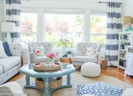 Living Room Make Over Exterior Custom Design Ideas