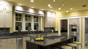 Bright Kitchen Lighting Bright Kitchen Lighting Soul Speak Designs