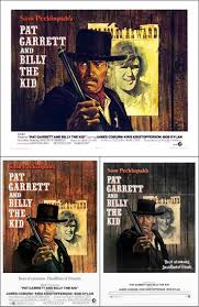 The 25+ best Pat garrett ideas on Pinterest | Kill billy, Billy ...