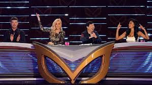 Is The Masked Singer Still on TV Tonight? What Time? 11/6/2019 ...