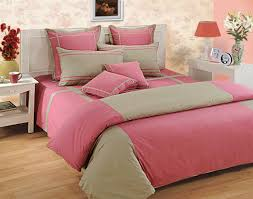 choose stylish furniture small. Bed Sheets Archives Home Caprice Your Place For Design How To Choose Neutral Colors Stylish Furniture Small N