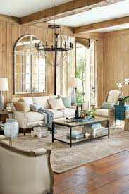 Idea To Decorate Living Room 17 Best Images About Ideas Living Room On Pinterest Chairs