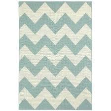4 x 5 outdoor rug 5 x 8 medium chevron spa blue indoor outdoor rug finesse