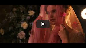 Film Our Day + Lily Jones Events - Til Death Do Us Party on Vimeo