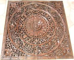carved wall panel wooden design wood panels manufacturers