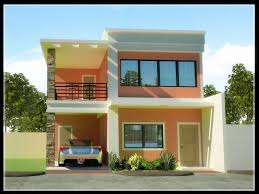 house plans two story with balcony lovely architecture two y house designs and floor affordable two