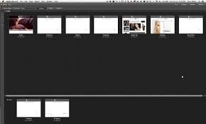 My Photography Website Makeover with Adobe Muse CC - Terry White's ...