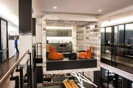 posh office furniture. atlas holdings attracting talent posh office furniture