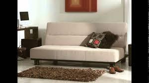 089621222670 Tri Jual Sofa Bed  Sofa Bed Sofa Bed Furniture  YouTube