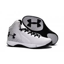 under armour uk. buy online men\u0027s under armour ua micro g® torch basketball shoes white clearance sale uk
