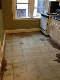 Concrete Floors Kitchen Laminate Flooring Concrete Floor All About Flooring Designs