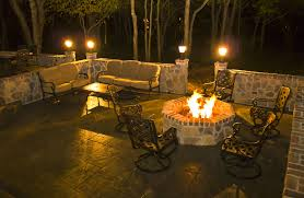 image outdoor lighting ideas patios. Outdoor Lighting Ideas For Patios | Blytheprojects Home : Patio To Gentle Up The Image O