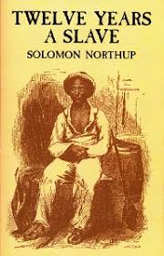 twelve years a slave book review solomon northup 12 years a slave cover 192x300
