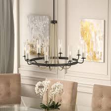 copper chandelier lantern chandelier black chandelier modern chandelier lighting modern chandeliers pendant lights candle style chandelier