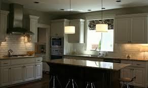 kitchen island breakfast bar pendant lighting. Full Size Of Lighting Fixtures, Hanging Lights For Kitchen Islands Modern Island Breakfast Bar Pendant