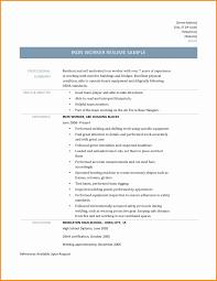 Construction Worker Resume Labourer Resume Examples Ideas Sample