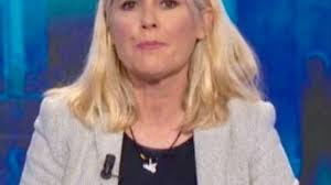 """Federica Sciarelli, dopo il caso Denise Pipitone dice """"sarei tentata di  lasciare il programma …"""" – Baritalia News"""