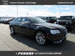 2018 chrysler jeep. unique jeep 2018 chrysler 300 limited rwd  16855028 0 to chrysler jeep